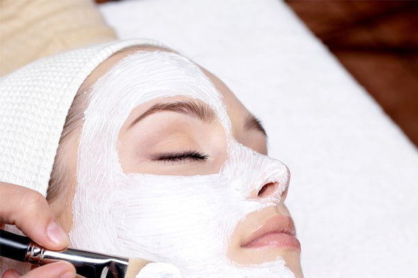 Everything About Facial Treatments You Should Know