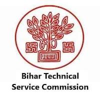 Bihar BTSC Recruitment 2019 For 9299 Staff Nurse & Tutor Post