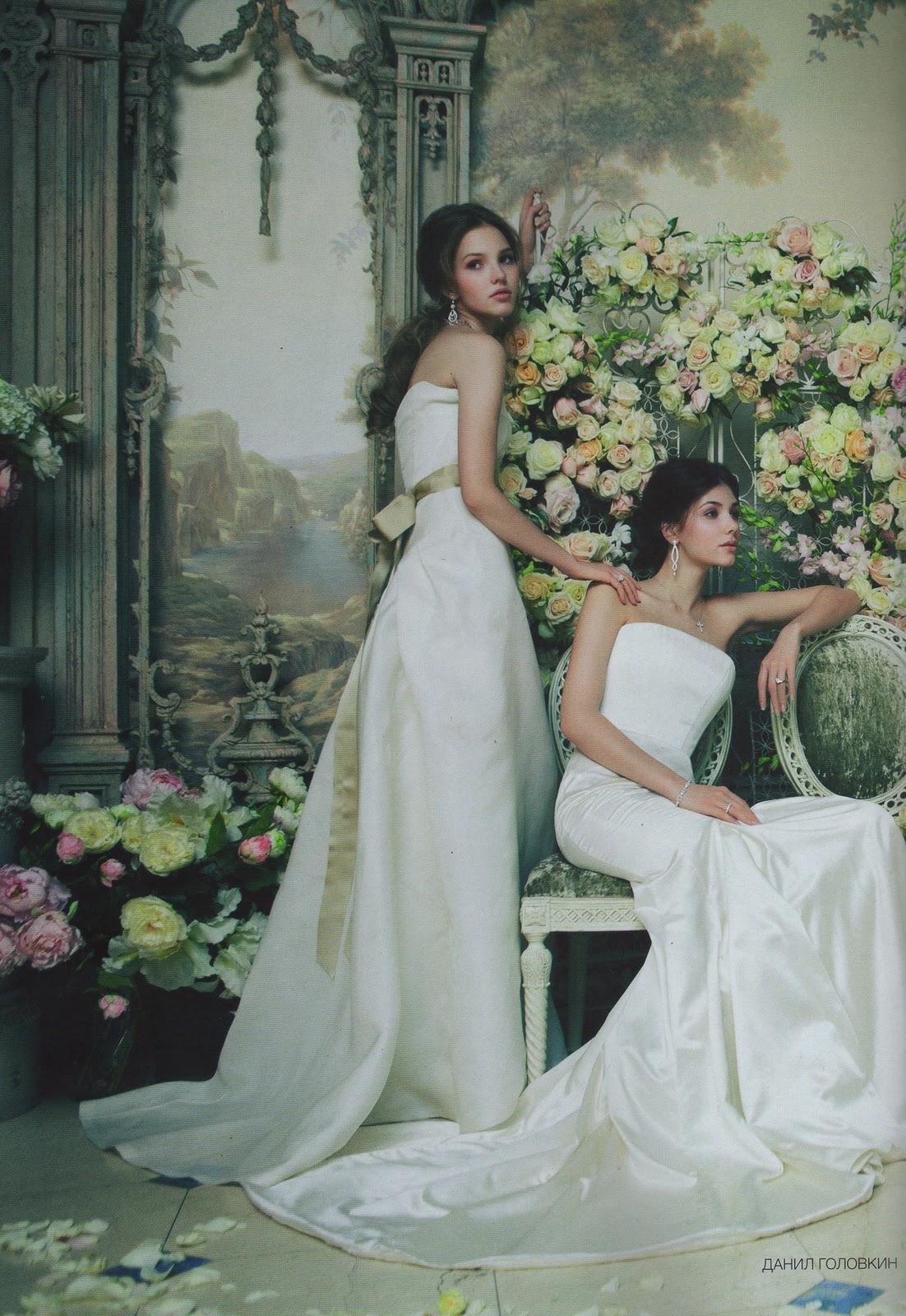 I Heart Wedding Dress Brides S S Hq