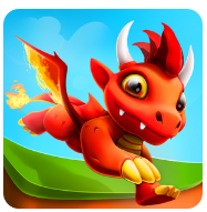 Dragon Land MOD APK, Dragon Land APK