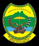 Informasi Terkini dan Berita Terbaru dari Kabupaten Lingga