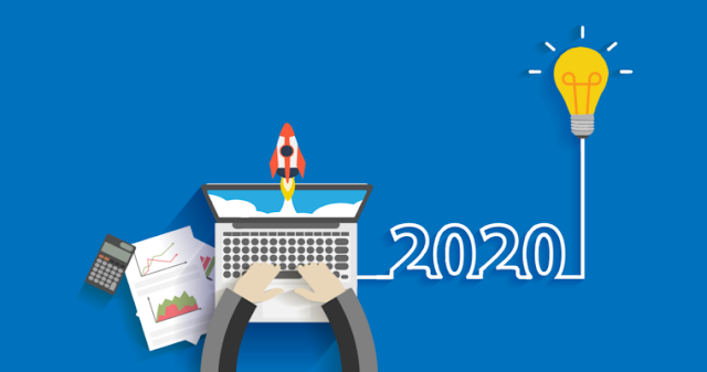 10 xu hướng SEO năm 2020