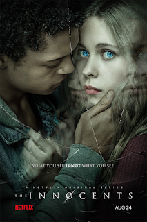 The Innocents poster, Download Links