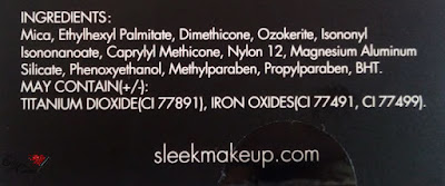 ingredientes-iluminadores-sleek
