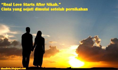 Ucapan Doa Selamat Ulang Tahun Pernikahan Buat Suami Tercinta