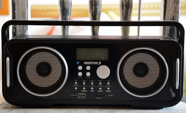 escuchar radio online española
