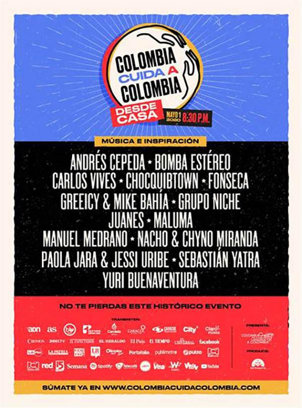 nuevos-artistas-suman-iniciativa-colombia-cuida-colombia