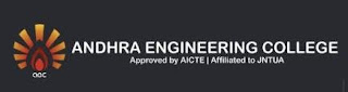 Andhra Engineering college [AEC] - Nellore : Rankings, Placements, Fee Structure