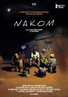 Zion Dirty Sound / NAKOM film / Dubophonic