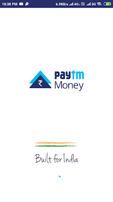 paytm money Mutual Funds