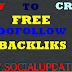 free high quality dofollow backlinks kese banaye