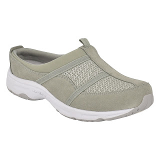 https://easyspirit.com/collections/new/products/argyle-mesh-clogs-in-light-green-suede