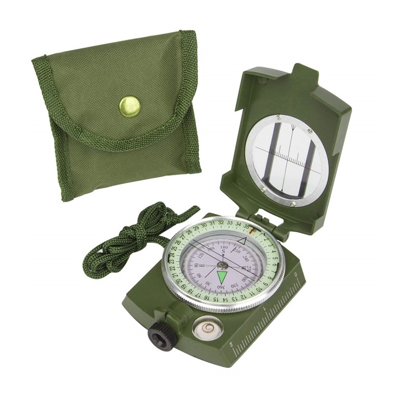 max compass