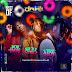 DJ Mbitz - Best Of Seyi Vibez, Fireboy & Joeboy