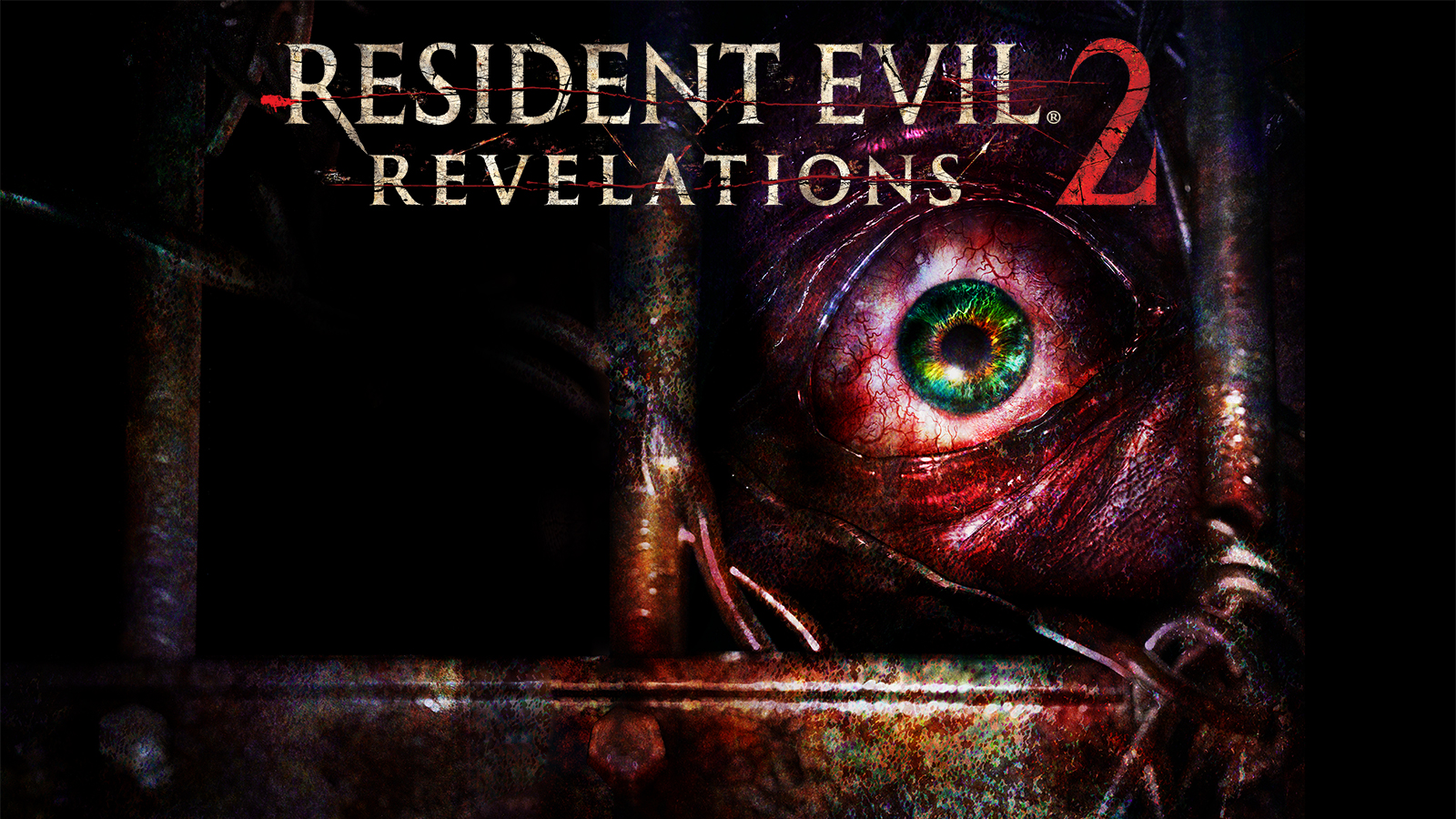 How to fix stutter and fps drop in Resident Evil Revelations