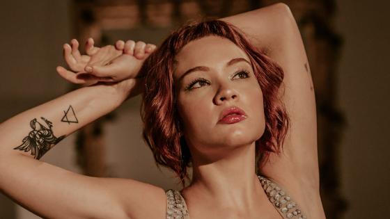 Em meio a muita dança contemporânea os desejos se afloram em 'Nós 2', novo clipe de Jade Baraldo
