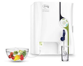 Best water purifier under 13000