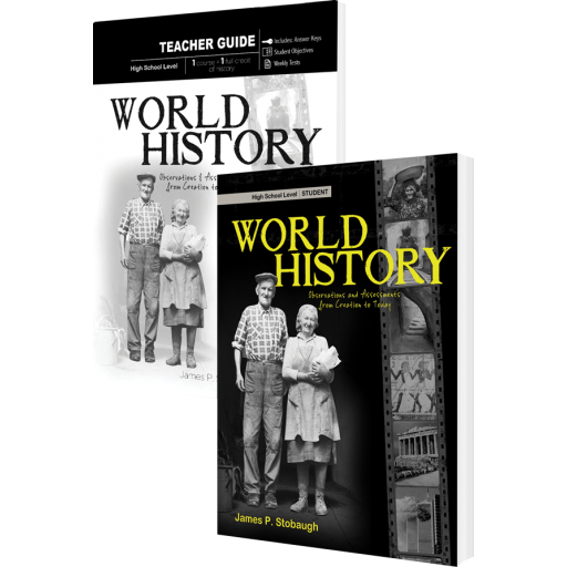 congo cba 10th grade world history 10th grade american history test chapter 18 study guide study online atquizletcom/_cfsic 1 what were two major differences between the since 1998, the country has suffered greatly from the devastating second congo war (sometimes referred to as the african world war), the deadliest.