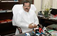 14 Crore Allocated for new Ayush Hospitals says Ayush Minister