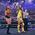 Review WWE 205 Live (07-05-2021): Nueva Sangre en la marca!