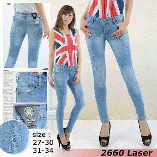 celana jeans pendek, celana jeans pendek wanita, celana jeans premium, celana jeans murah, grosir celana jeans, celana jeans robek, tidak tembus