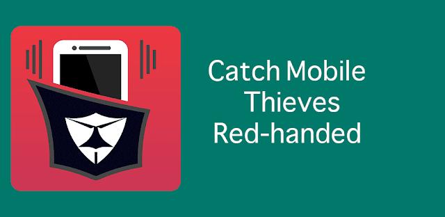 تحميل برنامج Pocket Sense - Anti-Theft Alarm Pro 1.0.16 - برنامج إنذار مضاد للسرقة لهواتف الاندرويد