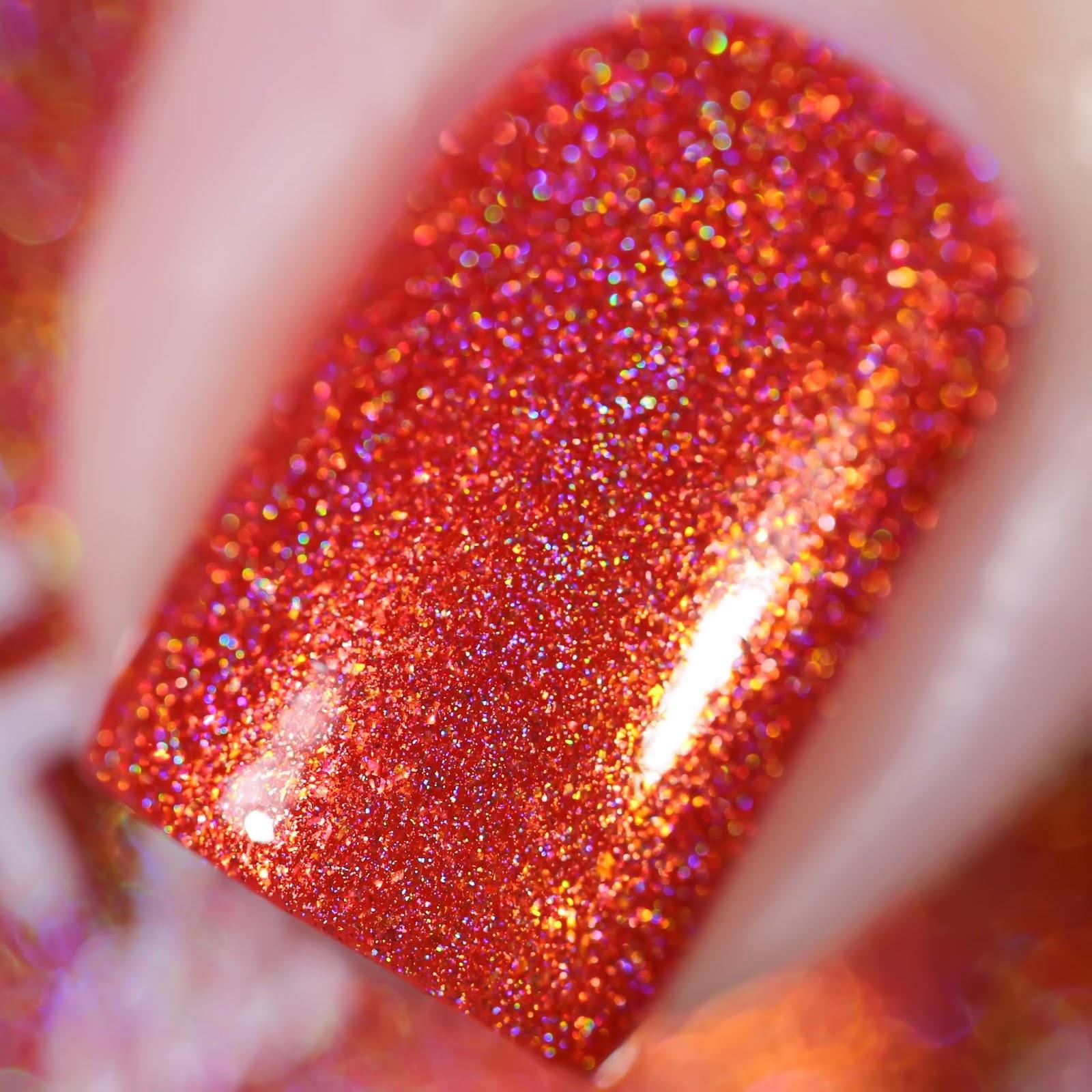 Glisten & Glow  Its A Hit