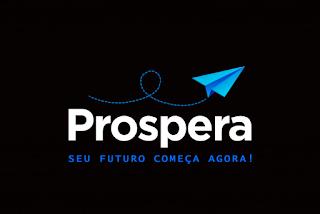 Com bolsa de até R$ 5 mil, projeto de vida e capacitação,  Prospera mantém inscrições abertas aos jovens