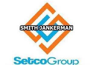 Lowongan Kerja PT. SETCO Group Pekanbaru Juli 2019