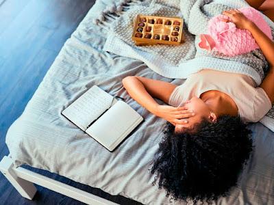 Est-ce que les causes du syndrome prémenstruel sont psychiques ou physiques