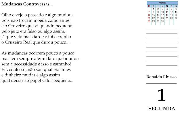 SEXTINAS DIVERSAS 1ago16