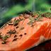 10 Makanan Diet Untuk KURUS jika diambil dengan betul