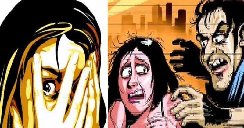Man arrested for sexually abusing minor girl,www.thekeralatimes.com