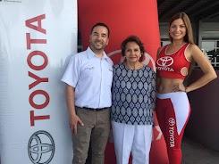 """Toyota realizó el taller """"Toyota Prius Experience 2017"""" en Quito y Guayaquil"""