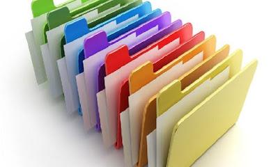 Pengertian dan Jenis-jenis Dokumen Administrasi Perkantoran