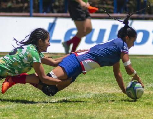 Reporte Rugby ▶️ 07 de junio 2021