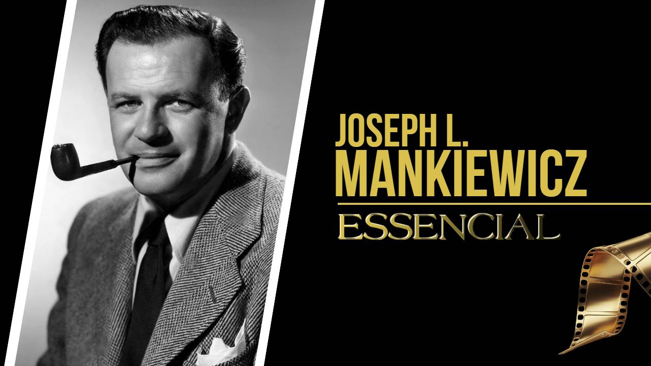joseph-l-mankiewicz-10-filmes-essenciais
