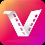 تحميل VidMate Premium مهكرة للاندرويد