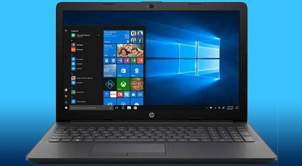 Apa Yang Terjadi Jika Windows 10 Tidak di Aktivasi? Ini 6 Akibatnya