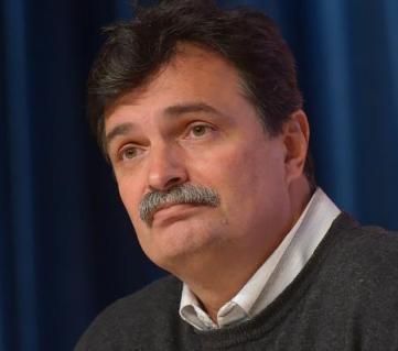 Юрий Болдырев: У нас во главу угла поставлены интересы паразитов, а не созидателей