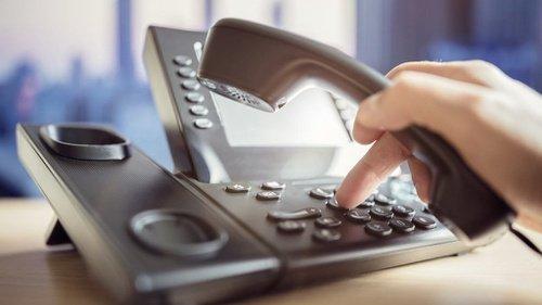 Nomor Telepon Penting di Jakarta Untuk Meminta Bantuan