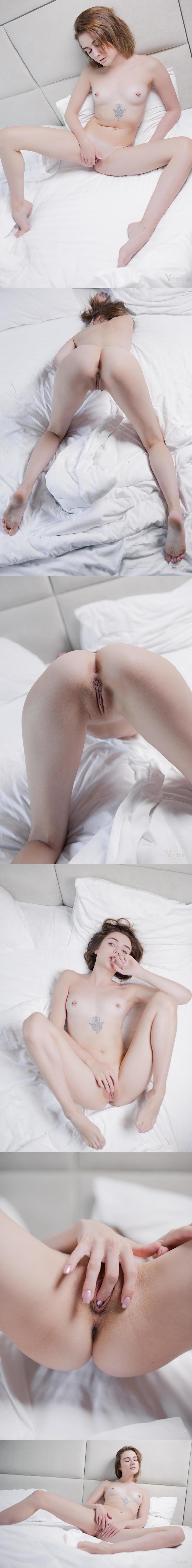 Yn 20180322 Pleasure irl - Girlsdelta