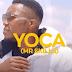 VIDEO: Yoca – Chochea