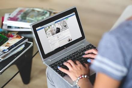 Why You Should Use Social Media Post Designer?