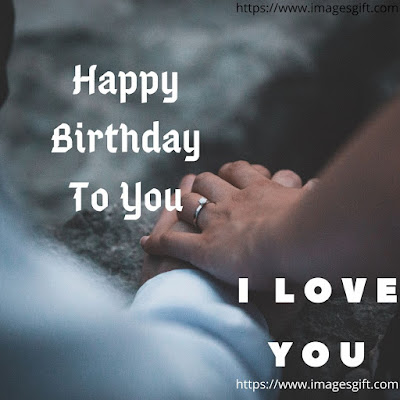 happy birthday images for girlfriend download
