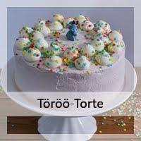 https://christinamachtwas.blogspot.com/2019/06/benjamin-blumchen-toroo-torte-90er.html