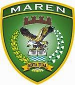 logo lambang cpns pemkot Kota Tual