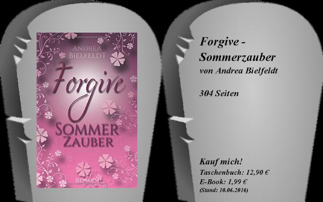 https://www.amazon.de/FORGIVE-Sommerzauber-Liebesroman-Jahreszeitenreihe-2-ebook/dp/B01FKY8Z7U/ref=sr_1_1?ie=UTF8&qid=1466096894&sr=8-1&keywords=forgive+sommerzauber