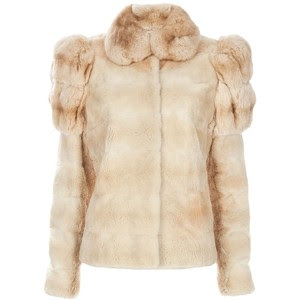 http://s-fashion-avenue.blogspot.it/2012/02/snow-fashion-tips.html