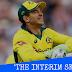 ECAS Cricket: Tim Paine - 'The Interim Skipper'?